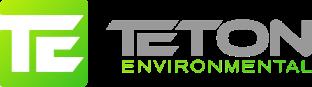 Teton Environmental